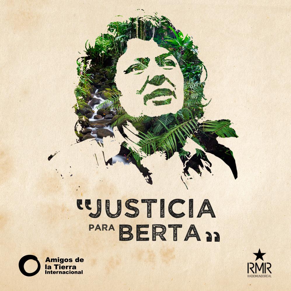 Recordar a Berta