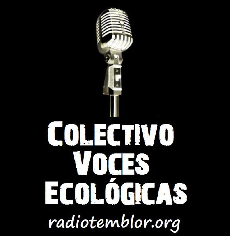 Boletín Ecológico de Panamá 124