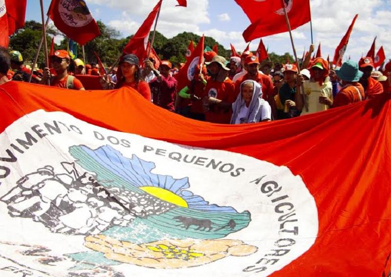 """""""Sementes crioulas/Semillas criollas"""": Episodio 3"""