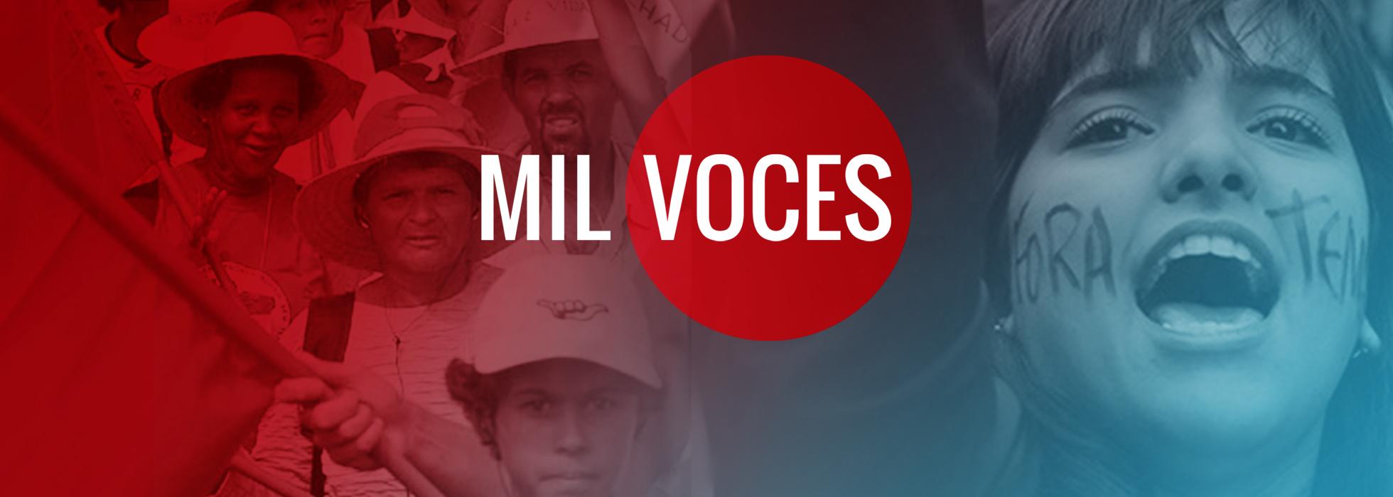 Mil Voces 363
