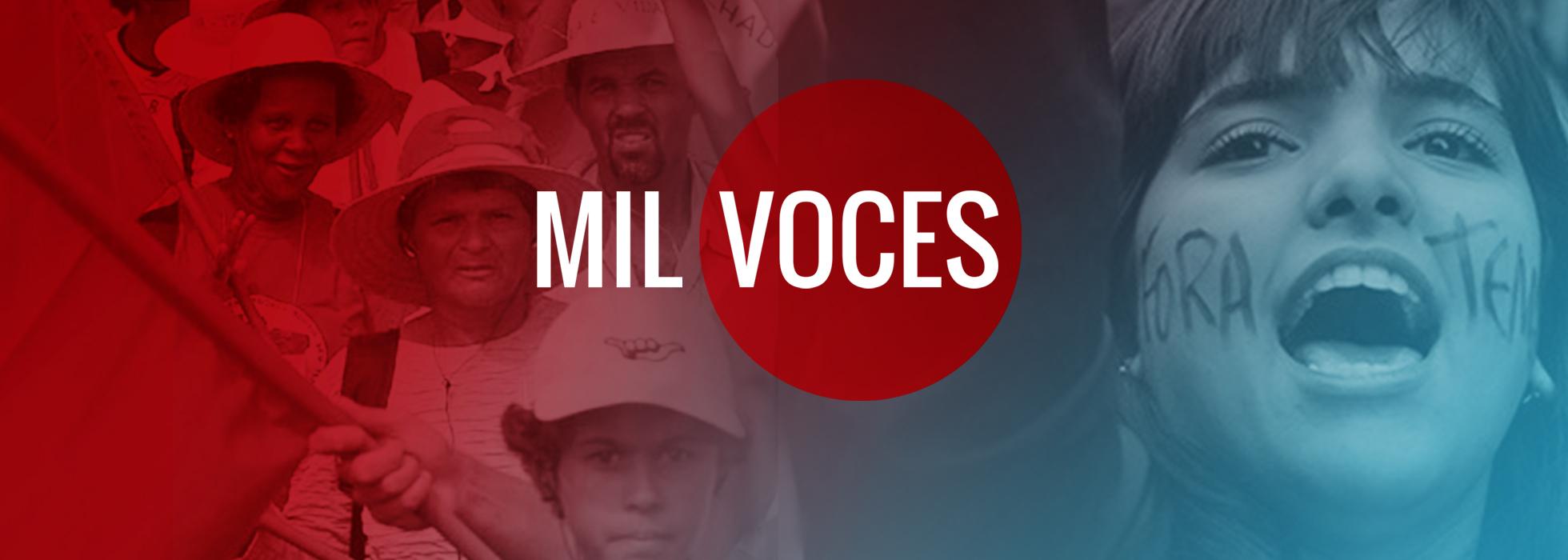 Mil Voces 362