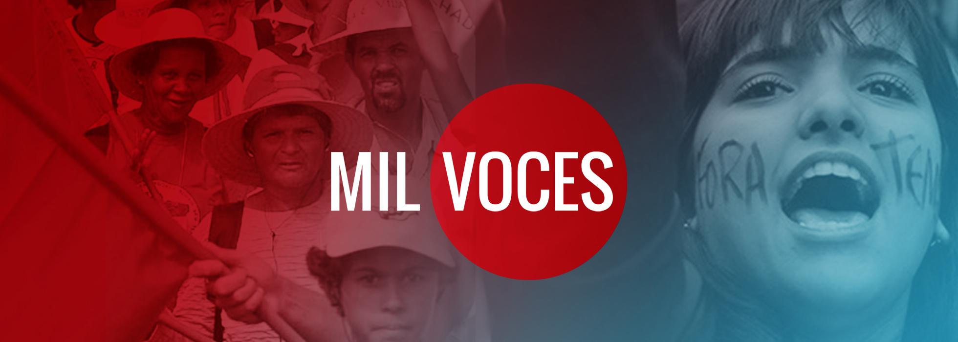 Mil Voces 368
