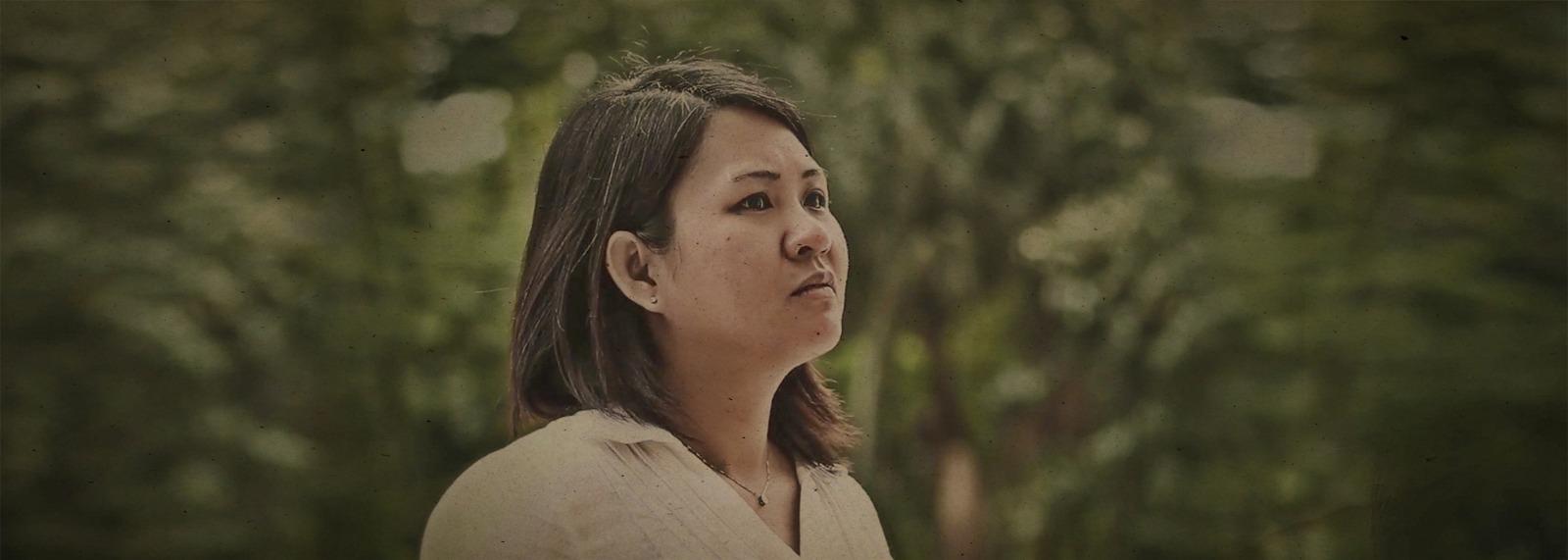 Justicia malaya falla a favor de activista acusada de difamación por minera transnacional