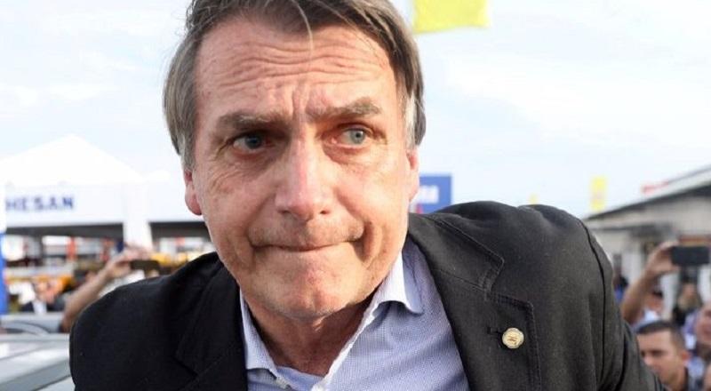 """""""Bolsonaro alimenta a sus seguidores más radicalizados con la amenaza de un golpe"""""""