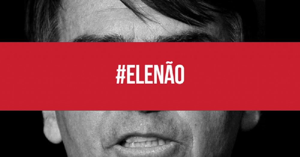 Bolsonaro asume Presidencia de Brasil
