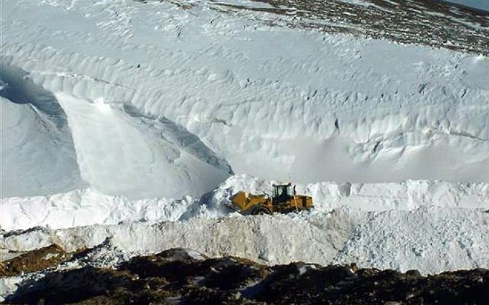 Argentina: Corte Suprema declaró que la ley de glaciares es constitucional