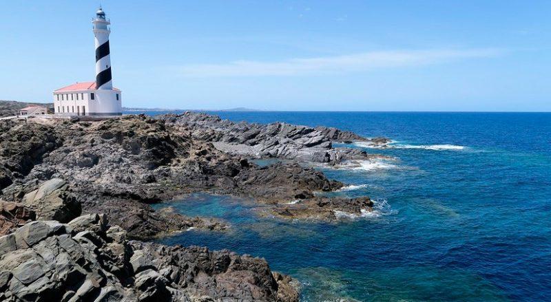 Islas Baleares en camino hacia la transición energética