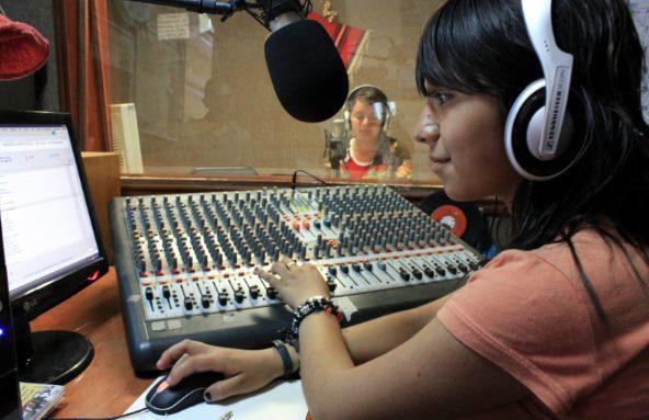 Brasil apaga sus radios comunitarias