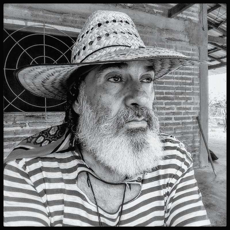 """""""Que los defensores de la Madre Tierra no seamos criminalizados ni asesinados"""""""